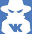 ВКонтакте разрешит скрывать страницы