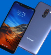 Будущий Xiaomi Pocophone F1 станет убийцей флагманов