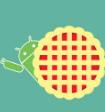 Первые смартфоны на Android 9 Pie (Go Edition) появятся этой осенью