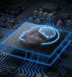 Будущий флагманский смартфон Mate 20 получит новый процессор Kirin 980