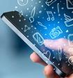 11 фактов о рынке мобильных приложений