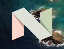 10 главных нововведений Android 7.0 Nougat