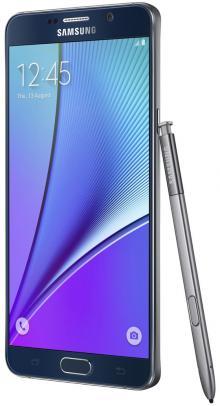 Samsung приостановил предзаказы на Galaxy Note7 в России