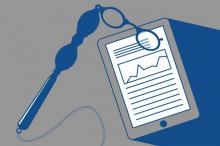 Обзор абонентского оборудования и платформ для оказания дополнительных услуг операторами ШПД