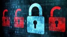 «ВКонтакте» пытаются исправить уязвимость
