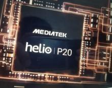 Meizu M3 Max выйдет с Helio P20 по цене от $269