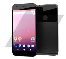 Google перестанет выпускать Nexus-устройства