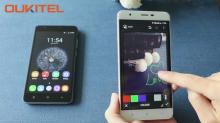 Oukitel U15 Pro: первое [видео]