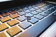 Новости незарегистрированных СМИ не будут показываться в «Яндексе»