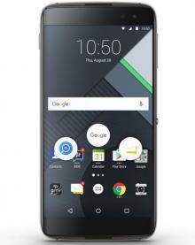 BlackBerry DTEK60: не последний смартфон компании