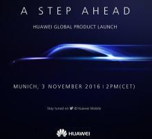 Huawei опубликовала рекламный видеоролик о Kirin 960