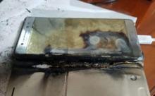 Samsung поделилась деталями о разработке Galaxy S8