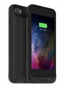 Чехол Juice Pack Air для iPhone 7 и iPhone 7 Plus с поддержкой беспроводной зарядки