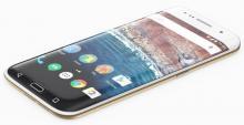 Samsung Galaxy S8 не получит двойную камеру