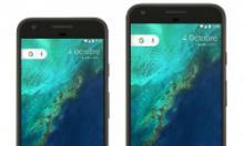 Проблемы со звуком в Google Pixel возникли из-за аппаратных неполадок