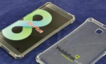 Чехлы для Samsung Galaxy S8 показались на фотографиях