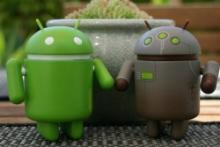 В 2016 году число программ-вымогателей под Android выросло в 1,5 раза