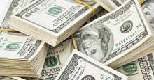 Стратегическое партнерство: Visa Checkout и Samsung Pay