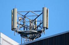 LTE в России: итоги пятилетки