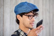 Как записать телефонный разговор на Андроиде?