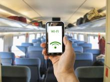 Превращаем гаджет в точку доступа к Сети: как раздать Wi-Fi с телефона Андроид