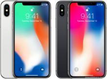 Почему iPhone X — это провал Apple?