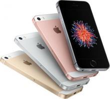 iPhone SE 2 — чего ждать от новинки?