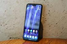 HMD Global работает над Nokia X5 и Nokia X7