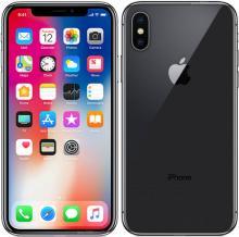 Владельцы iPhone X столкнулись с серьезной проблемой