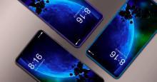 Полные технические характеристики Xiaomi Mi Max 3
