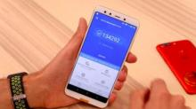 Xiaomi Mi A2 прошел тестирование в AnTuTu