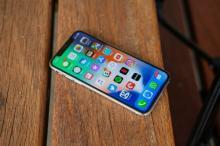 Apple готовит инновации для будущих iPhone