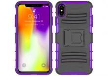 iPhone 9 Plus — раскрыт дизайн будущего флагмана