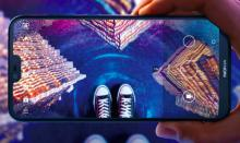Nokia 6.1 Plus — новый бюджетник от HMD Global