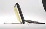 Intel представила прогноз развития рынка мобильных ПК