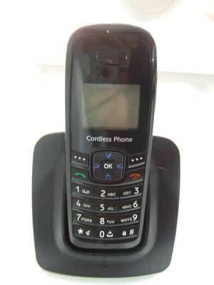 Evolution3 или Revolution 3 на мобильные или стационарные телефоны