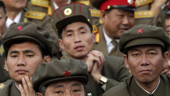 ноября, швы северная корея сегодня видео выгодного