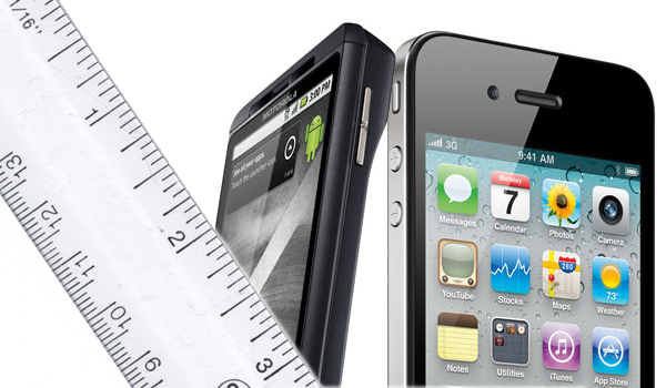 В 2018 году Apple представит 6,5-дюймовый iPhone X Plus