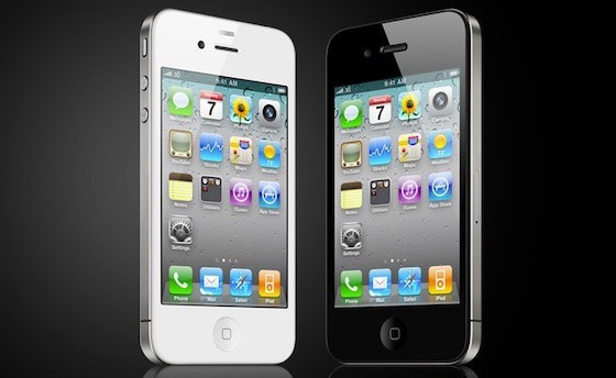 ��������� �� Apple iPhone 4 � �������!