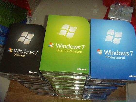 Скачать кряк для windows xp professinal, скачать кряк для windows home.