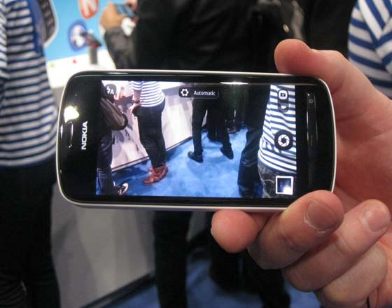 n10 [MWC 2012] Nokia 808 PureView: how it works