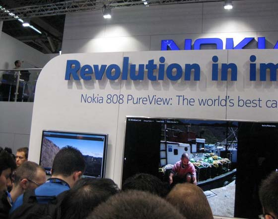 n17 [MWC 2012] Nokia 808 PureView: how it works