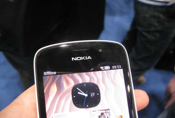 n5 [MWC 2012] Nokia 808 PureView: how it works