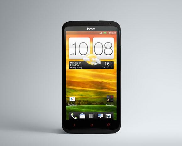 HTC One - Bedienungsanleitung - Download - CHIP
