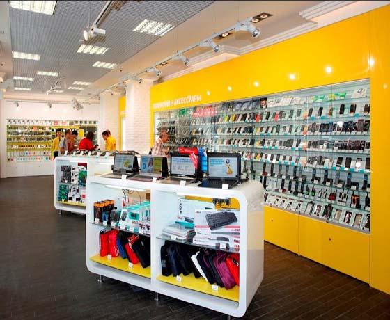 КиМ-КИТ. Магазин радиодеталей в Москве. Продажа импортных электронных компонентов.