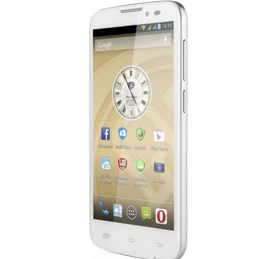 MultiPhone 5503DUO
