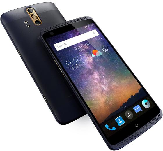 В продаже появится новый мощный и разноцветный смартфон HTC Desire 728