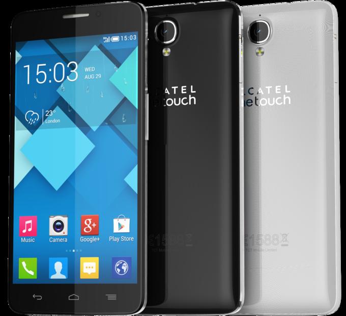 программа для обновления прошивки на китайских смартфонах с андроид