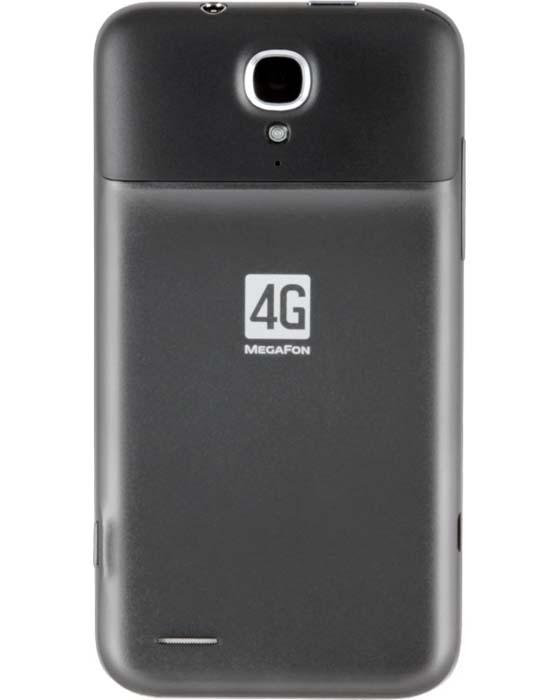 4G На Андроид Скачать