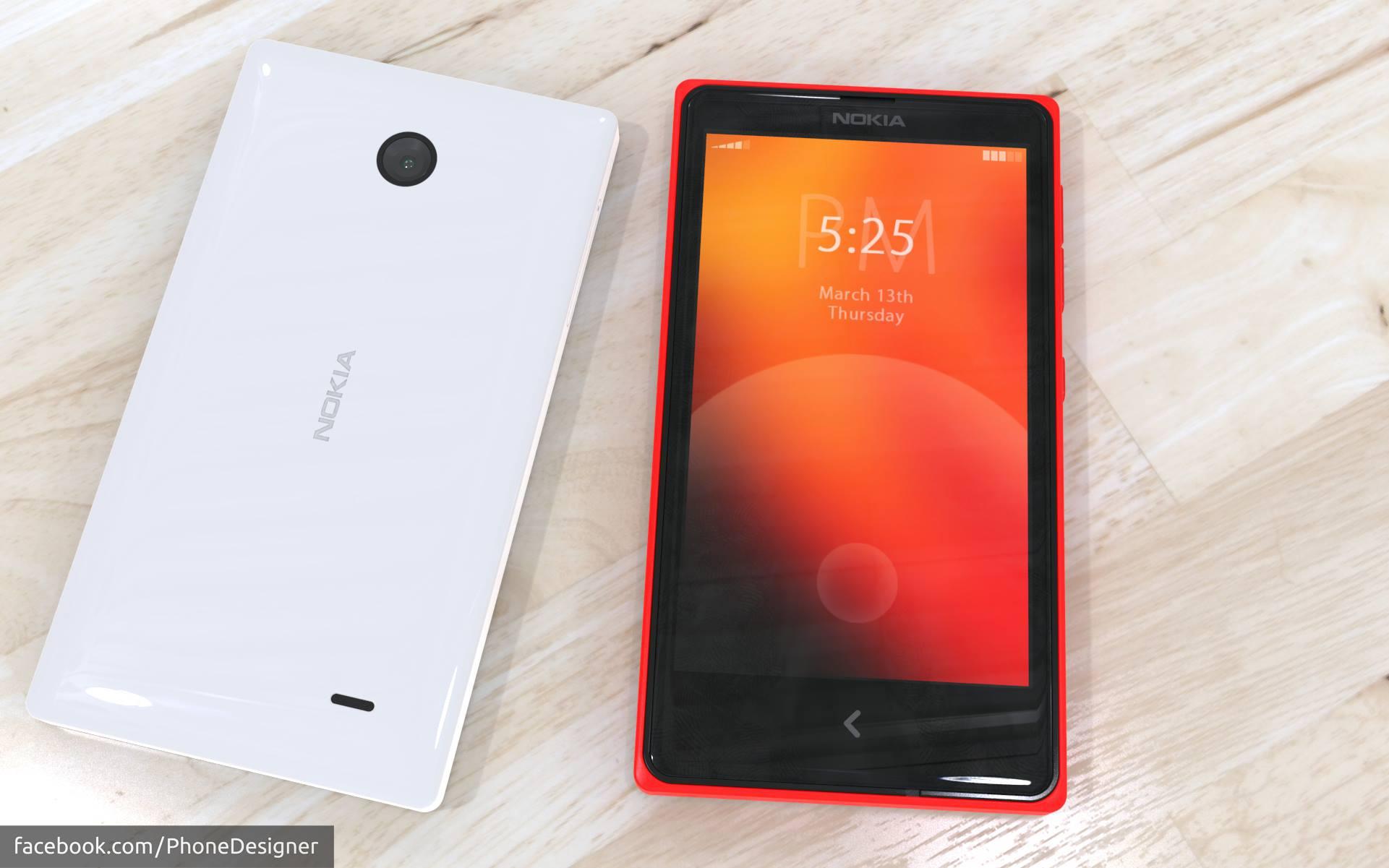 -.Смартфоны и планшеты: Android купить